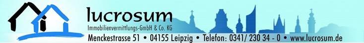 lucrosum Immobilienverwaltungs-GmbH & Co. KG